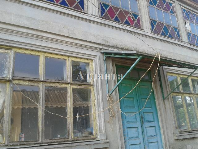 Продается дом на ул. Восточная — 45 000 у.е.