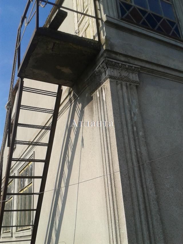 Продается дом на ул. Восточная — 45 000 у.е. (фото №4)