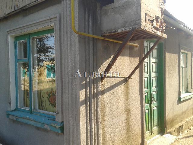 Продается дом на ул. Восточная — 45 000 у.е. (фото №7)