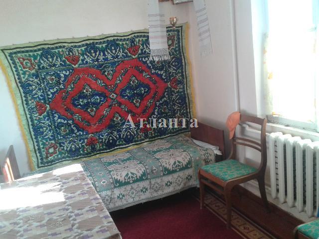 Продается дом на ул. Восточная — 45 000 у.е. (фото №8)