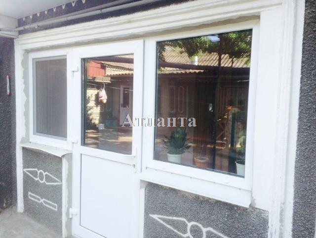 Продается дом на ул. Восточная — 145 000 у.е. (фото №5)