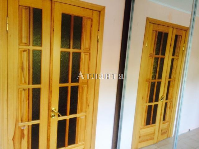 Продается дом на ул. Восточная — 145 000 у.е. (фото №7)