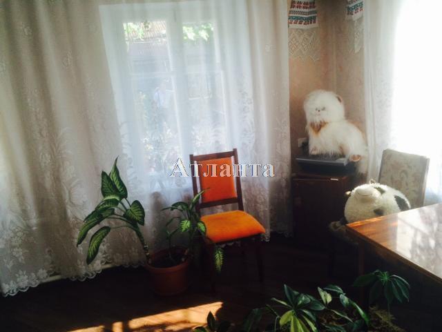 Продается дом на ул. Восточная — 145 000 у.е. (фото №9)