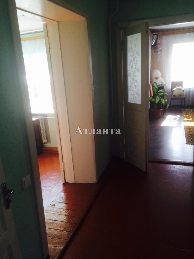Продается дом на ул. Восточная — 145 000 у.е. (фото №11)