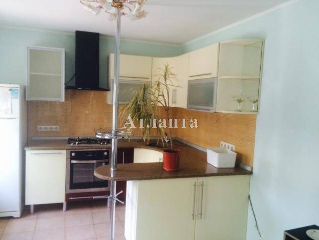 Продается дом на ул. Восточная — 145 000 у.е. (фото №14)
