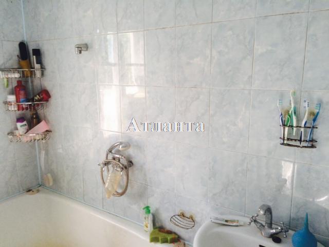 Продается дом на ул. Восточная — 145 000 у.е. (фото №15)