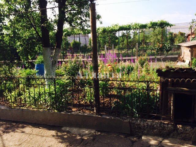 Продается дом на ул. Восточная — 145 000 у.е. (фото №19)
