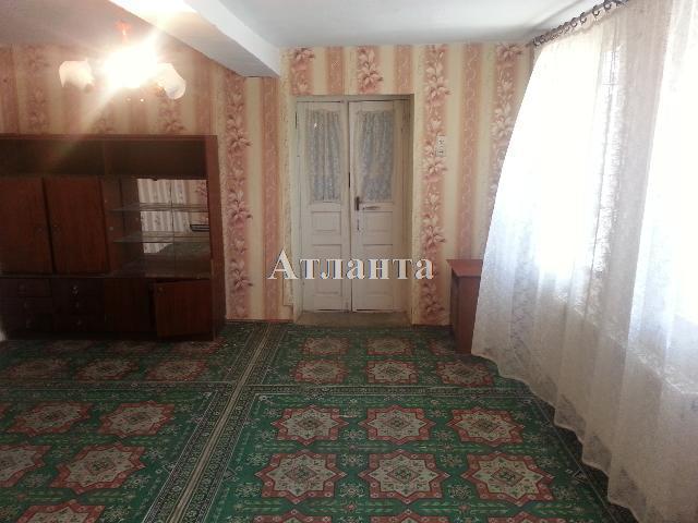 Продается дом на ул. Буденного — 20 000 у.е.