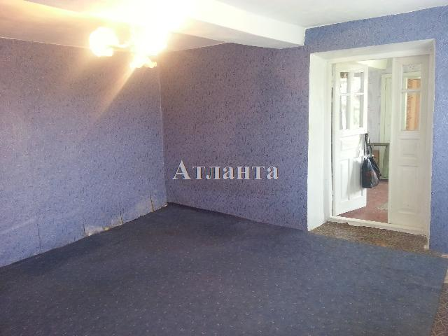 Продается дом на ул. Буденного — 20 000 у.е. (фото №2)