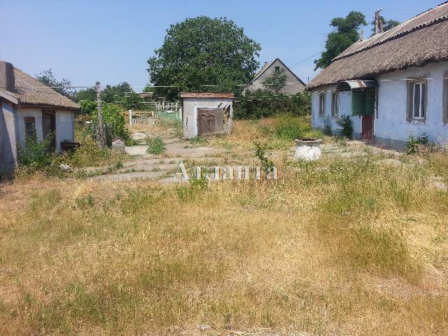 Продается дом на ул. Буденного — 20 000 у.е. (фото №4)