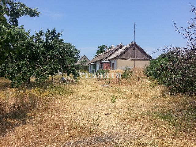 Продается дом на ул. Буденного — 20 000 у.е. (фото №5)