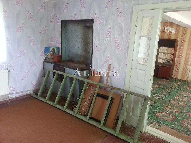 Продается дом на ул. Буденного — 20 000 у.е. (фото №9)