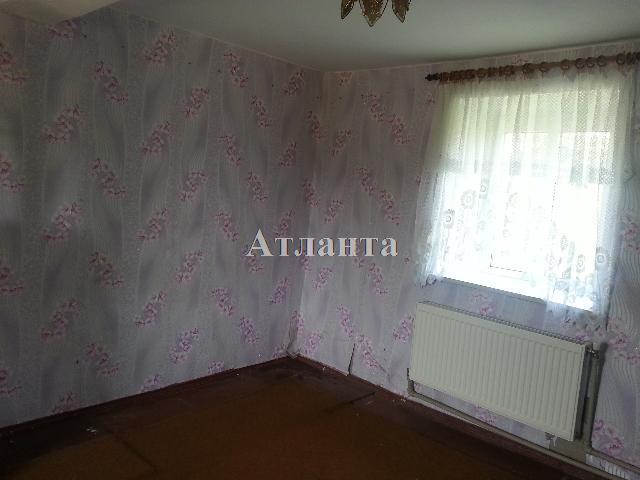 Продается дом на ул. Буденного — 20 000 у.е. (фото №13)