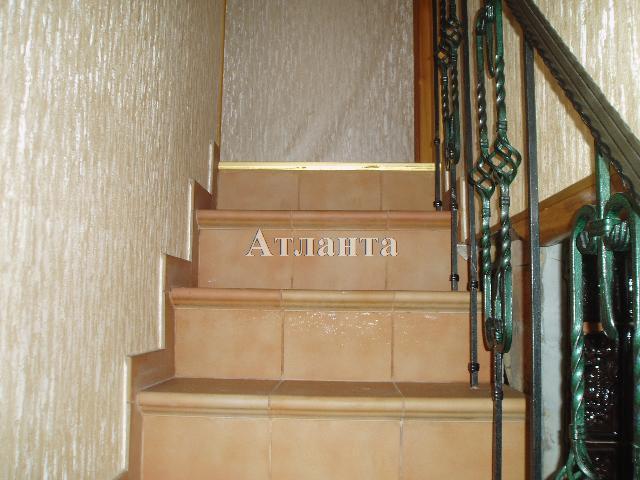 Продается дача на ул. Рыбпортовская — 65 000 у.е. (фото №4)