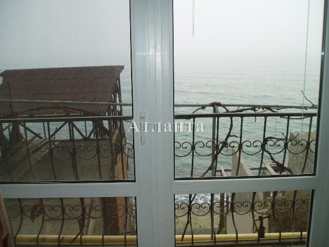 Продается дача на ул. Рыбпортовская — 65 000 у.е. (фото №8)