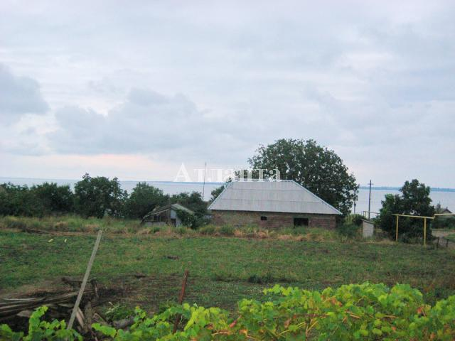Продается дом на ул. Центральная — 35 000 у.е.