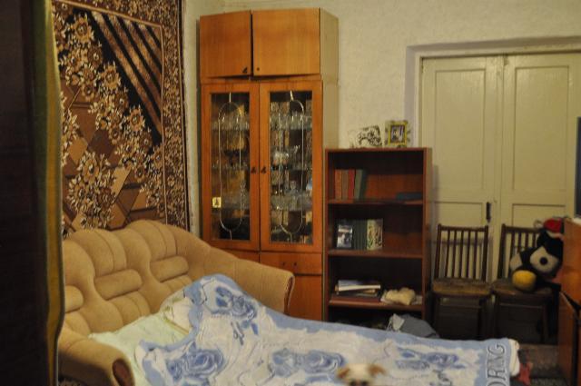 Продается дом на ул. Щербакова — 110 000 у.е.