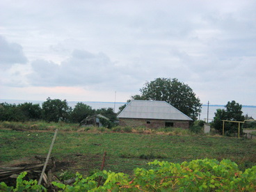 Продается дом на ул. Калинина — 20 000 у.е.