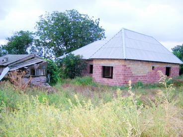 Продается дом на ул. Калинина — 20 000 у.е. (фото №2)