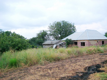 Продается дом на ул. Калинина — 20 000 у.е. (фото №3)