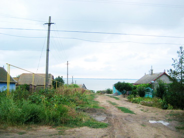 Продается дом на ул. Калинина — 20 000 у.е. (фото №4)