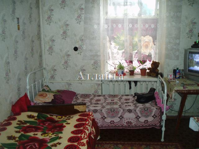 Продается дом на ул. Гумилева — 120 000 у.е.