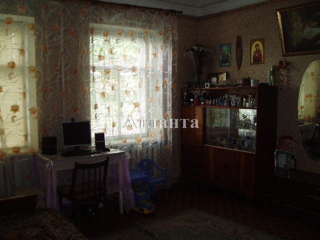 Продается дом на ул. Гумилева — 120 000 у.е. (фото №3)