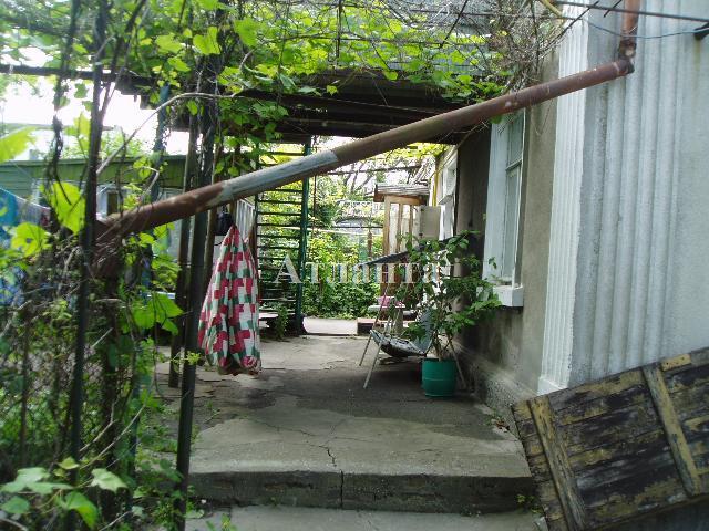 Продается дом на ул. Гумилева — 120 000 у.е. (фото №4)