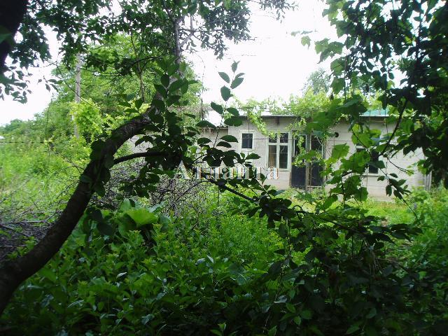 Продается дом на ул. Гумилева — 120 000 у.е. (фото №5)