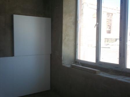 Продается дом на ул. Александра Невского — 82 000 у.е. (фото №2)
