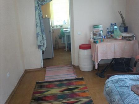Продается дом на ул. Неделина — 170 000 у.е. (фото №7)