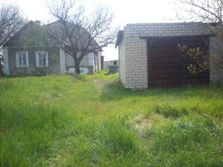 Продается земельный участок на ул. Ленина — 50 000 у.е.