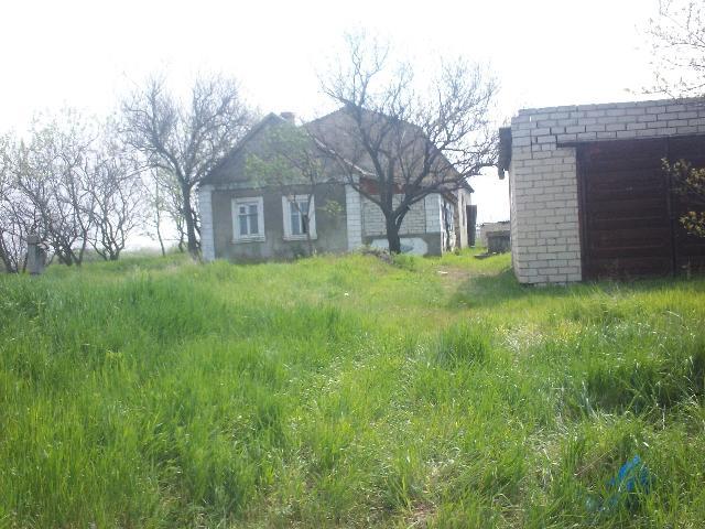 Продается земельный участок на ул. Ленина — 50 000 у.е. (фото №3)