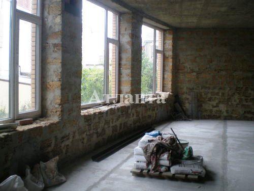 Продается дом на ул. Санаторный Пер. — 340 000 у.е. (фото №3)