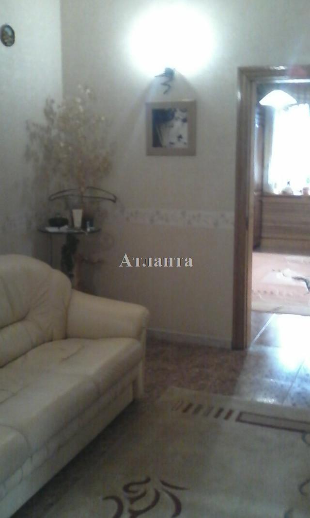 Продается дом на ул. Тульская — 650 000 у.е. (фото №8)