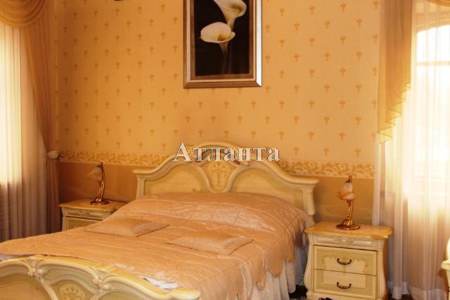 Продается дом на ул. Тульская — 650 000 у.е. (фото №10)