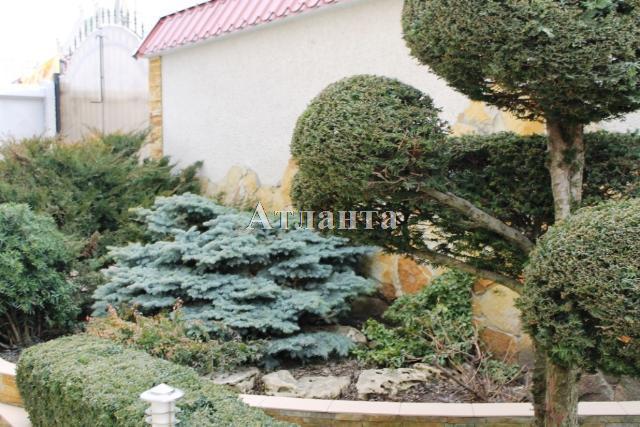 Продается дом на ул. Тульская — 650 000 у.е. (фото №11)