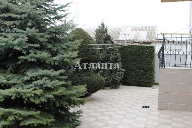 Продается дом на ул. Тульская — 650 000 у.е. (фото №13)