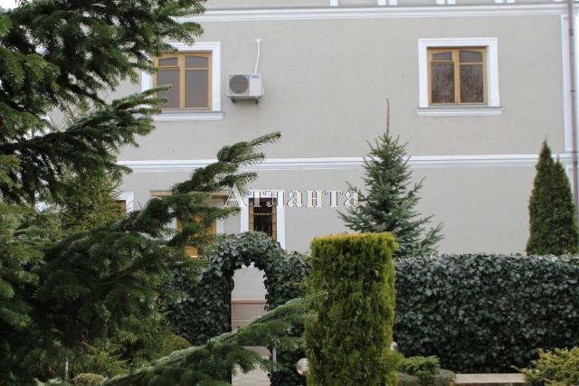 Продается дом на ул. Тульская — 650 000 у.е. (фото №16)