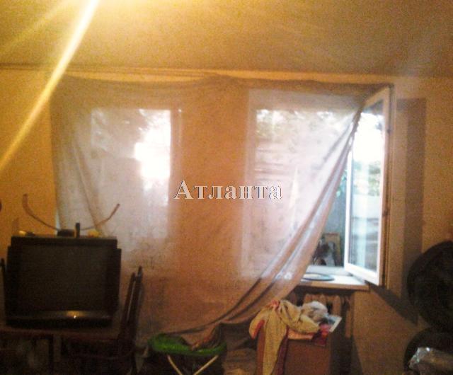 Продается дом на ул. Сурикова 1-Й — 48 000 у.е.
