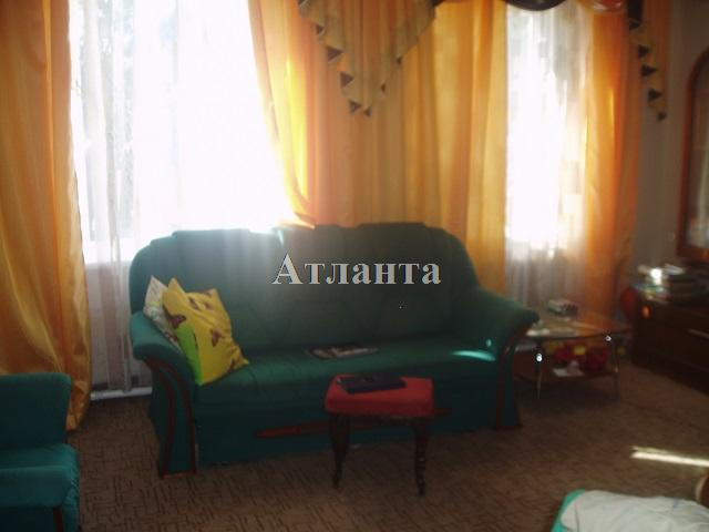 Продается дом на ул. Цветочная — 100 000 у.е. (фото №3)