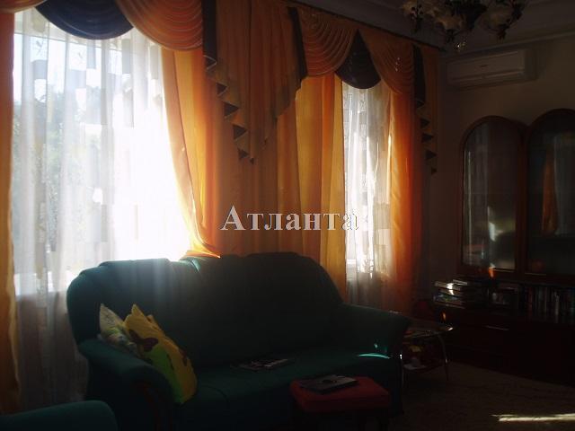 Продается дом на ул. Цветочная — 100 000 у.е. (фото №4)