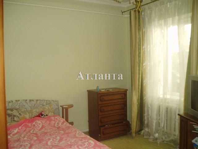 Продается дом на ул. Цветочная — 100 000 у.е. (фото №6)