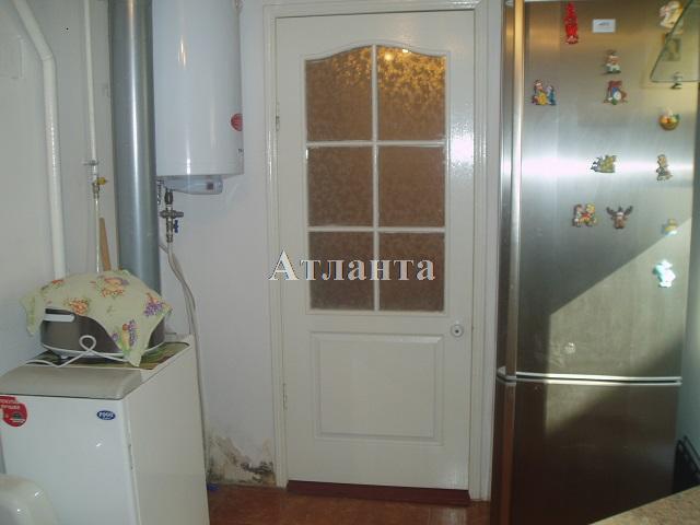 Продается дом на ул. Цветочная — 100 000 у.е. (фото №9)