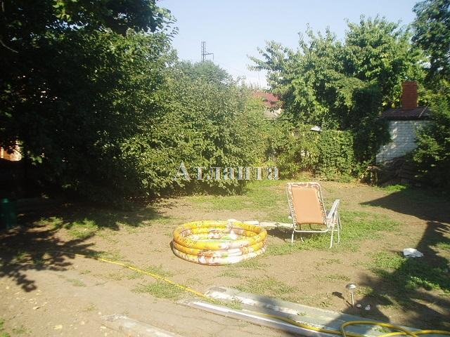 Продается дом на ул. Цветочная — 100 000 у.е. (фото №11)