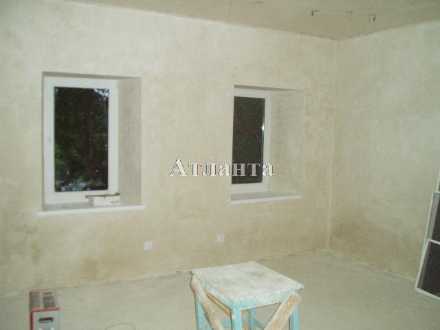 Продается дом на ул. Шебелинский Пер. — 28 000 у.е. (фото №4)