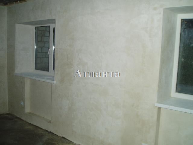 Продается дом на ул. Шебелинский Пер. — 28 000 у.е. (фото №5)