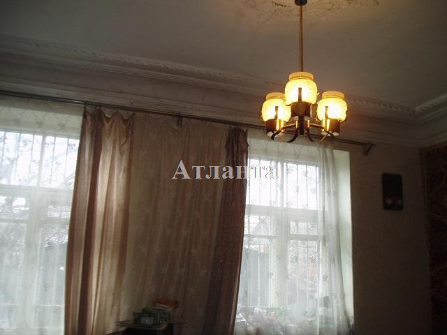 Продается дом на ул. Ахматовой — 78 000 у.е. (фото №2)