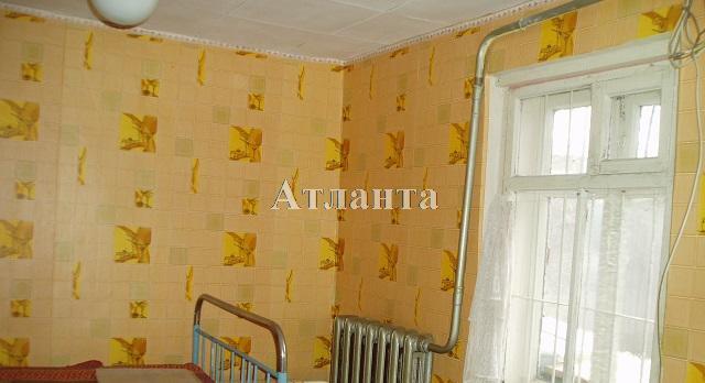 Продается дом на ул. Ахматовой — 78 000 у.е. (фото №3)