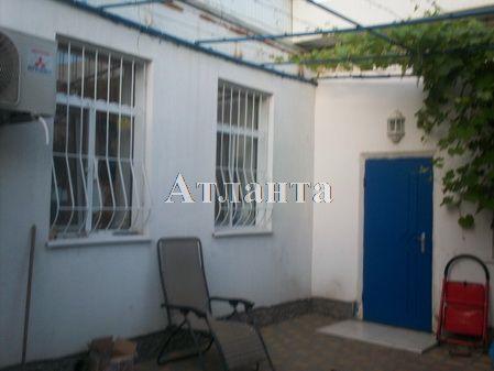 Продается дом на ул. Розовая — 110 000 у.е.